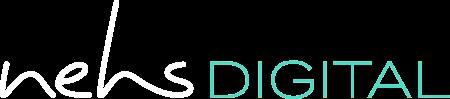 LOGOTYPE_NEHS_DIGITAL_BLANC-sans