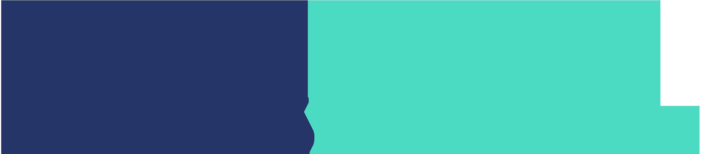 nehs Digital