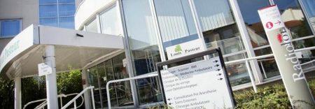 Valence centre de radiologie